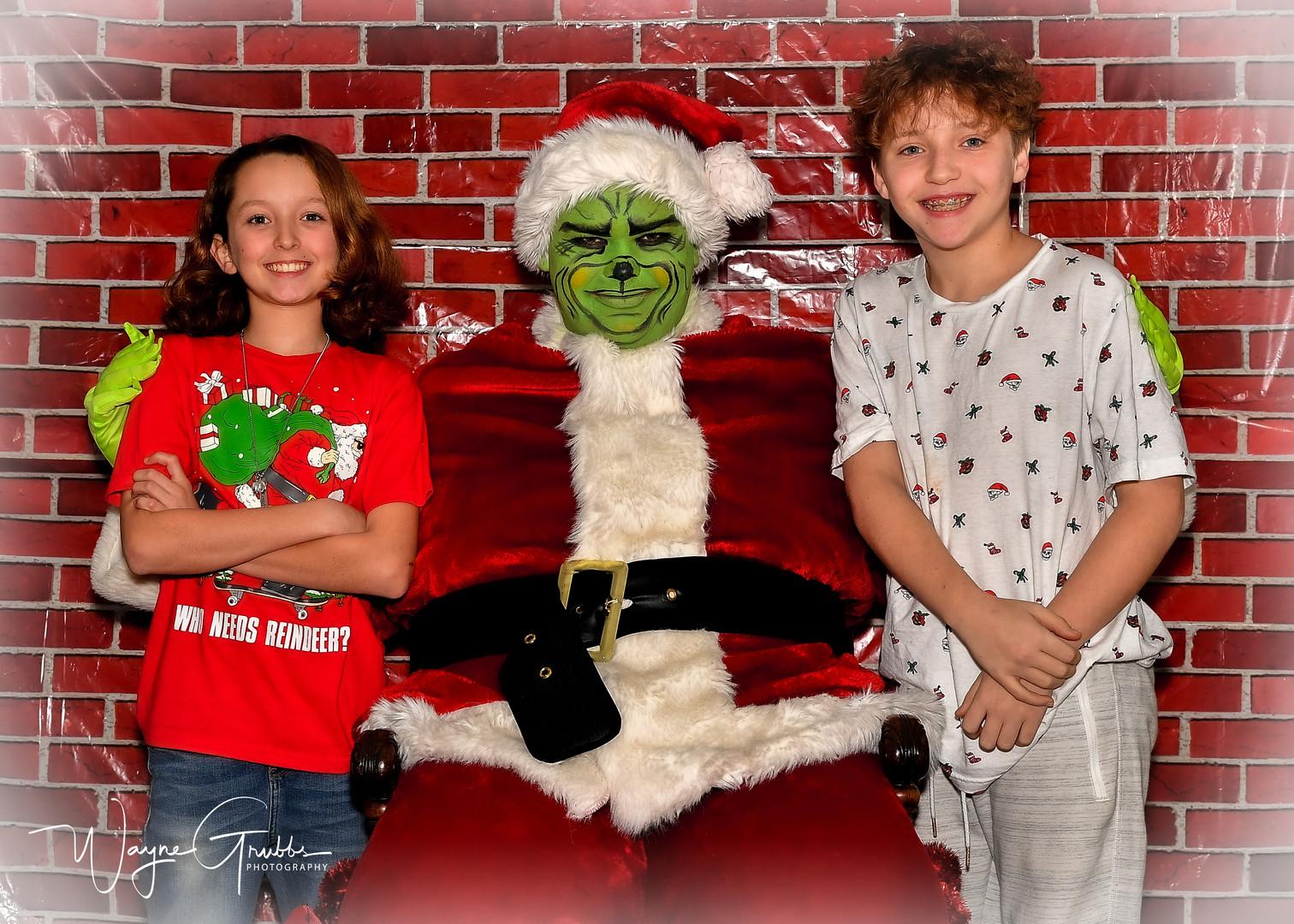 Merry Grinchmas-53-1.jpg