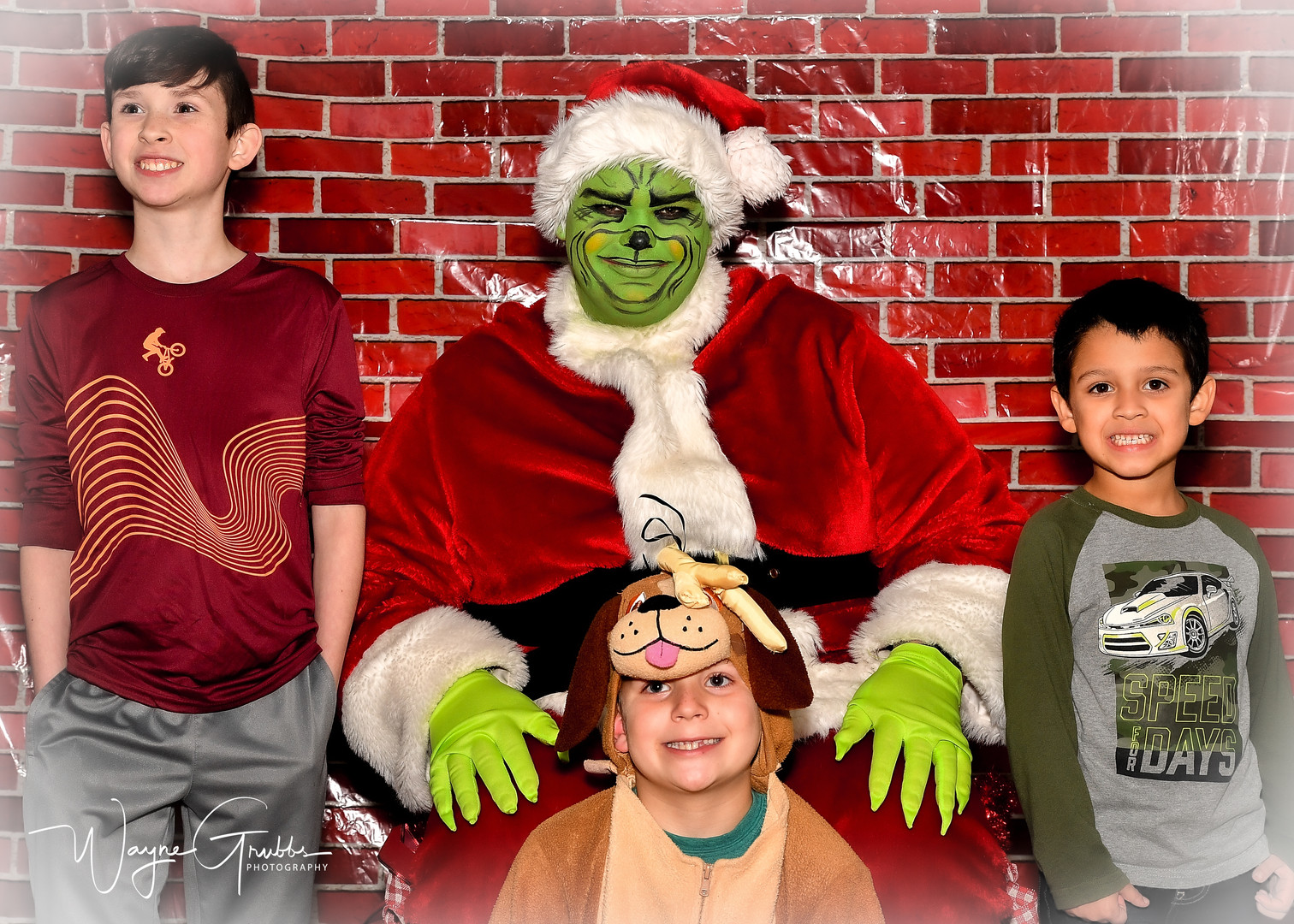 Merry Grinchmas-37-1.jpg