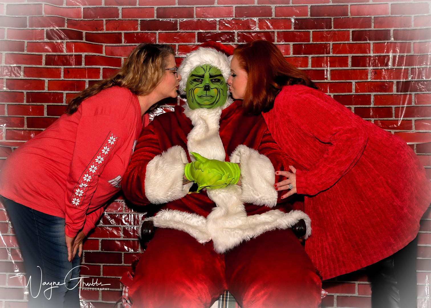 Merry Grinchmas-32-1.jpg