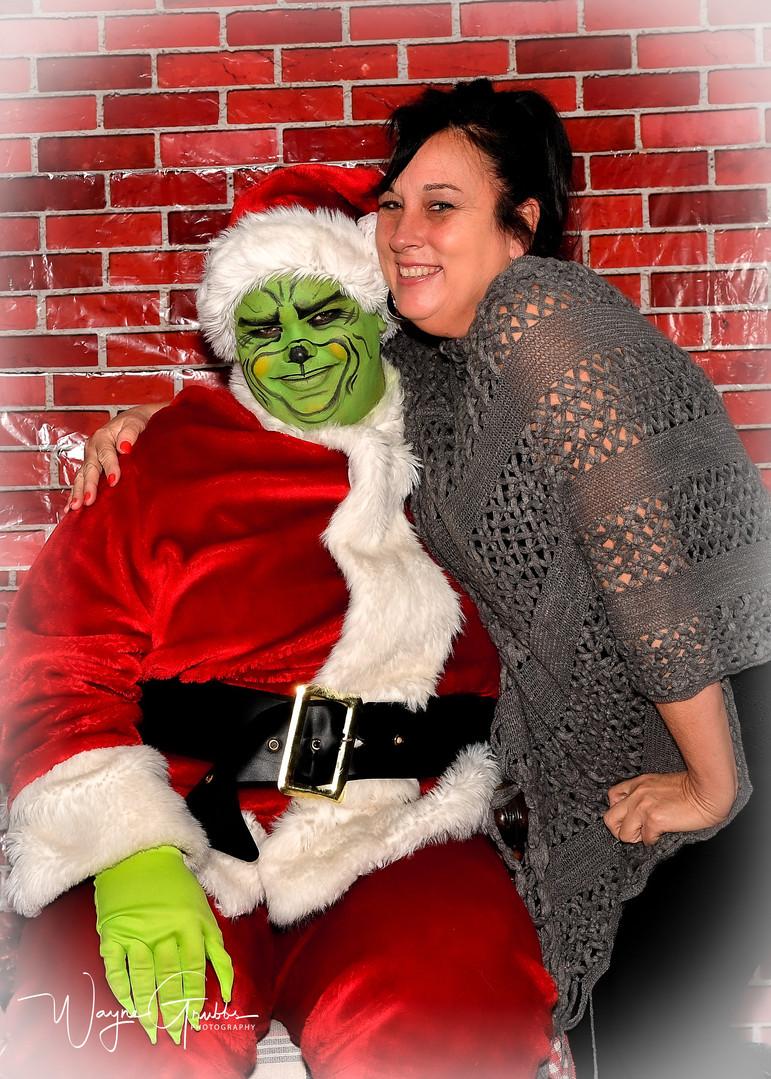 Merry Grinchmas-48-1.jpg