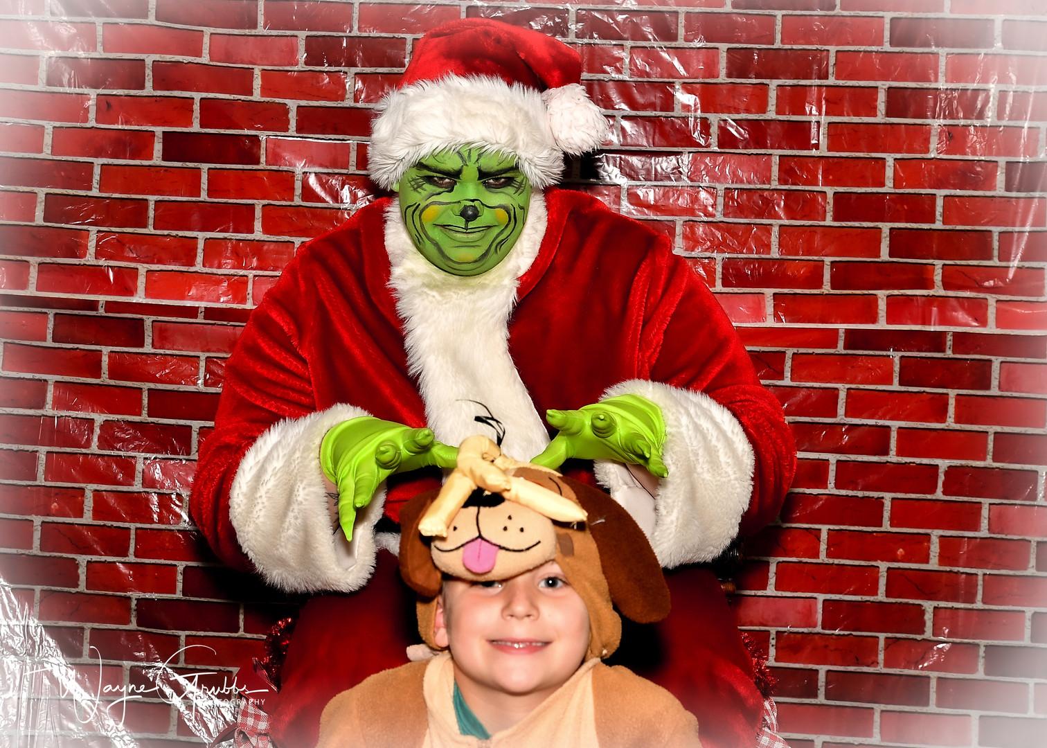 Merry Grinchmas-34-1.jpg