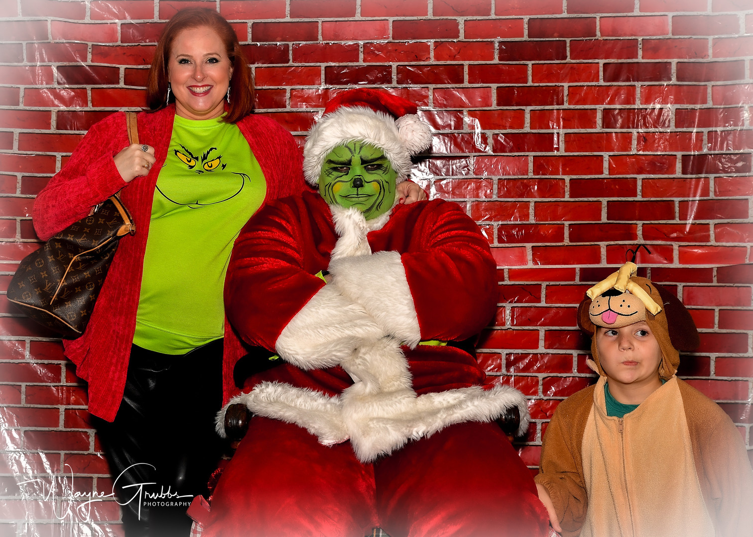 Merry Grinchmas-28-1.jpg