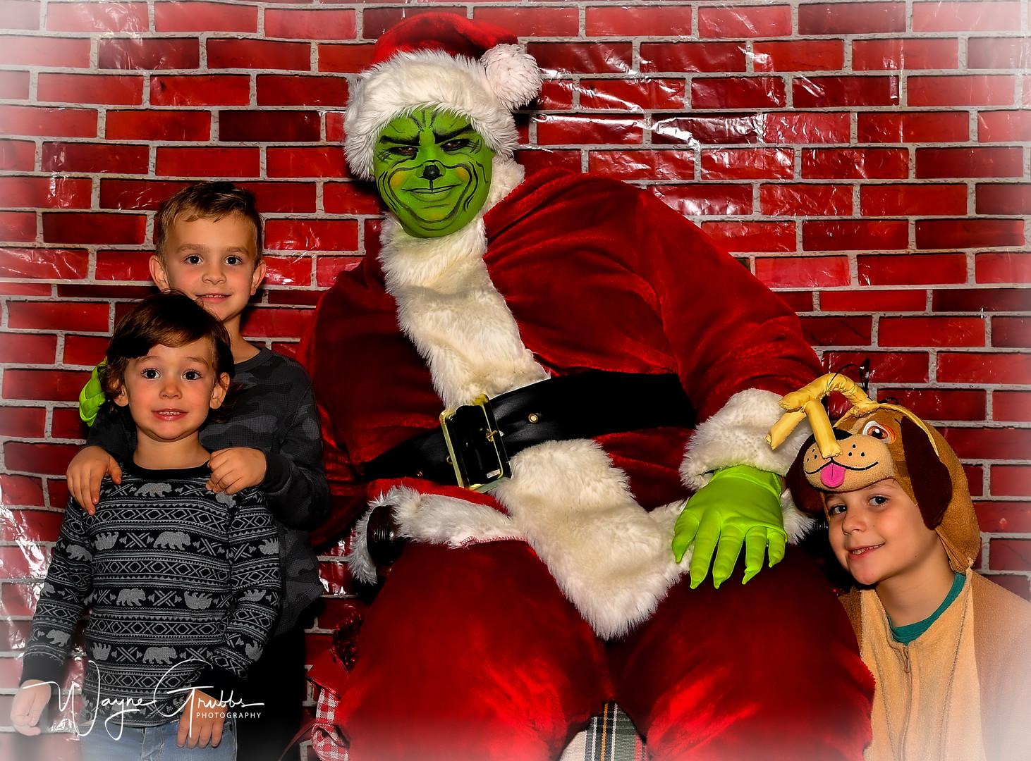 Merry Grinchmas-14-1.jpg