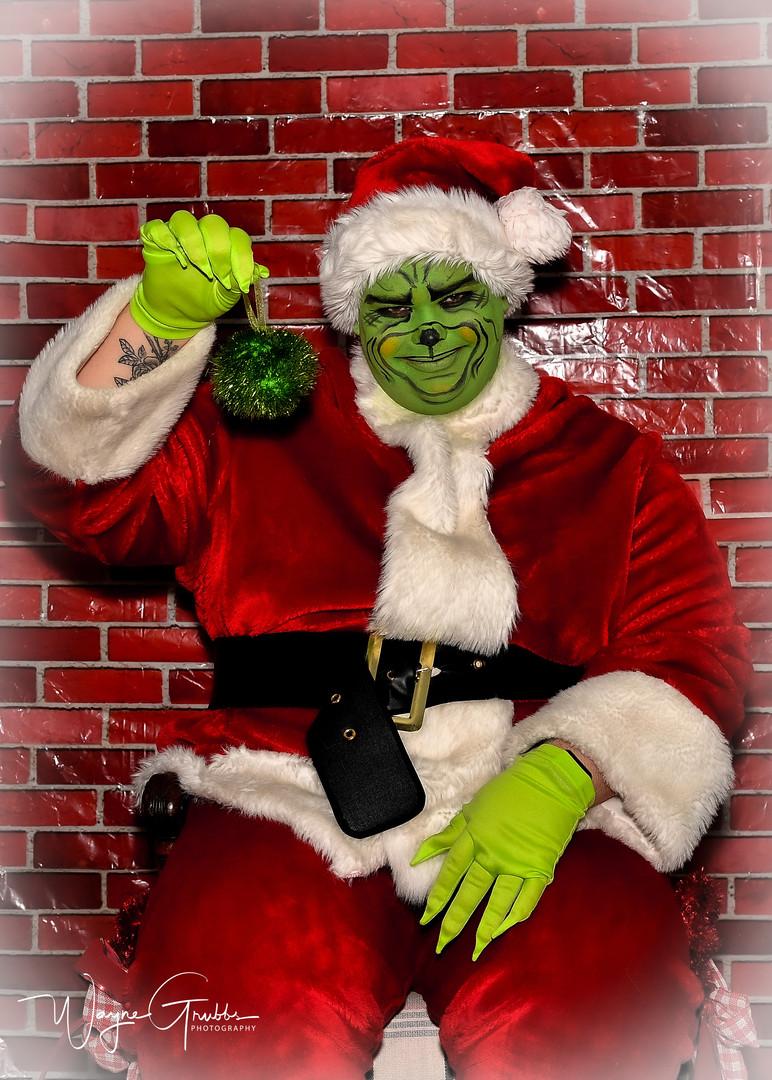 Merry Grinchmas-49-1.jpg