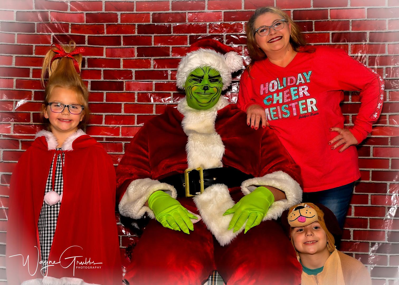 Merry Grinchmas-12-1.jpg
