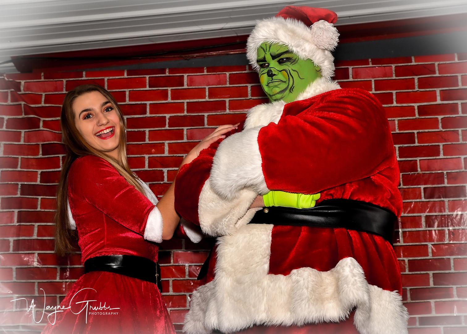 Merry Grinchmas-46-1.jpg