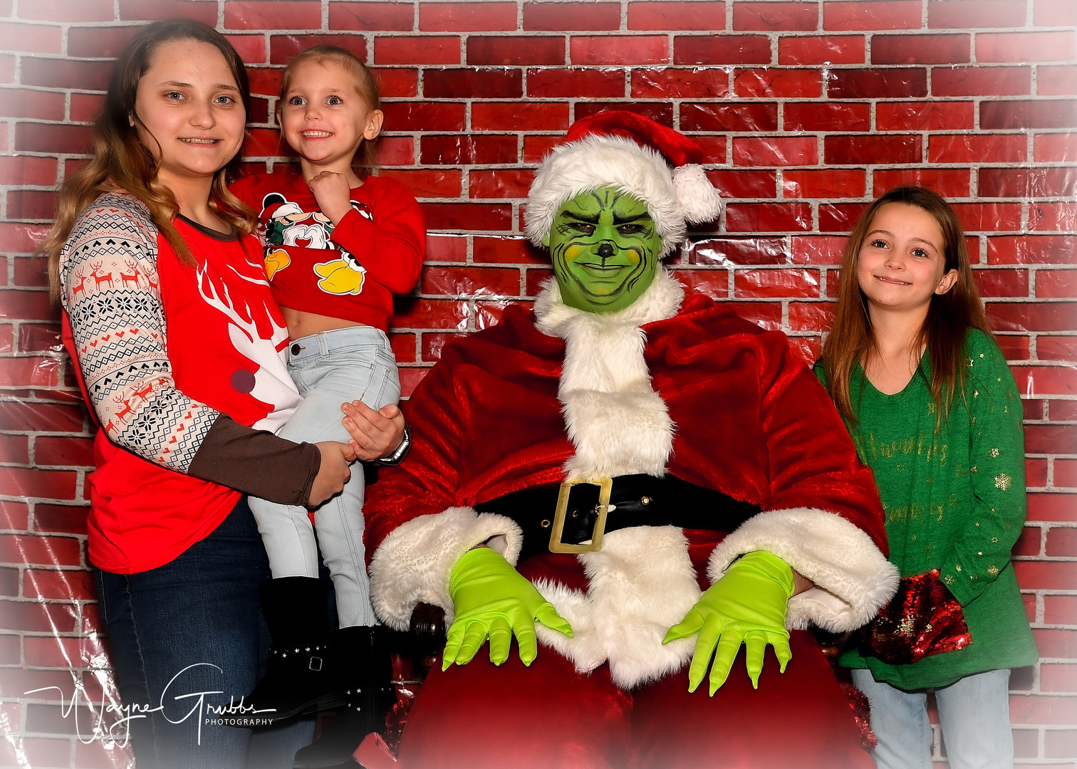 Merry Grinchmas-54-1.jpg