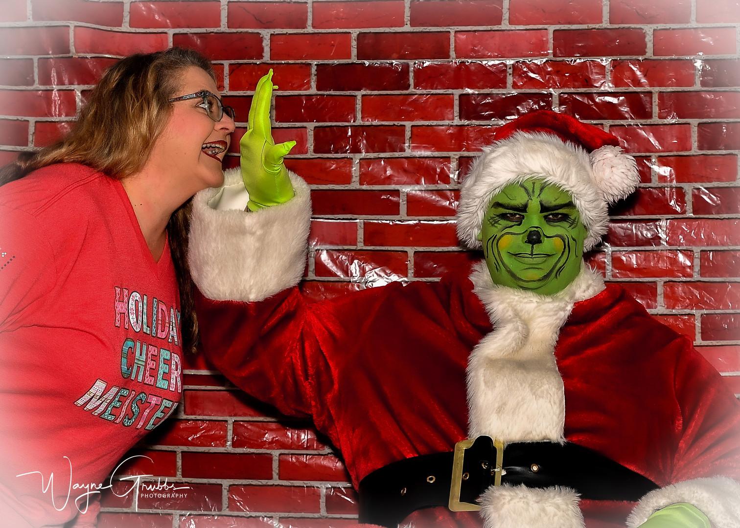 Merry Grinchmas-23-1.jpg