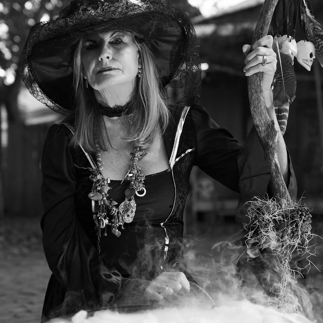 Shady Lady (32)-1.jpg