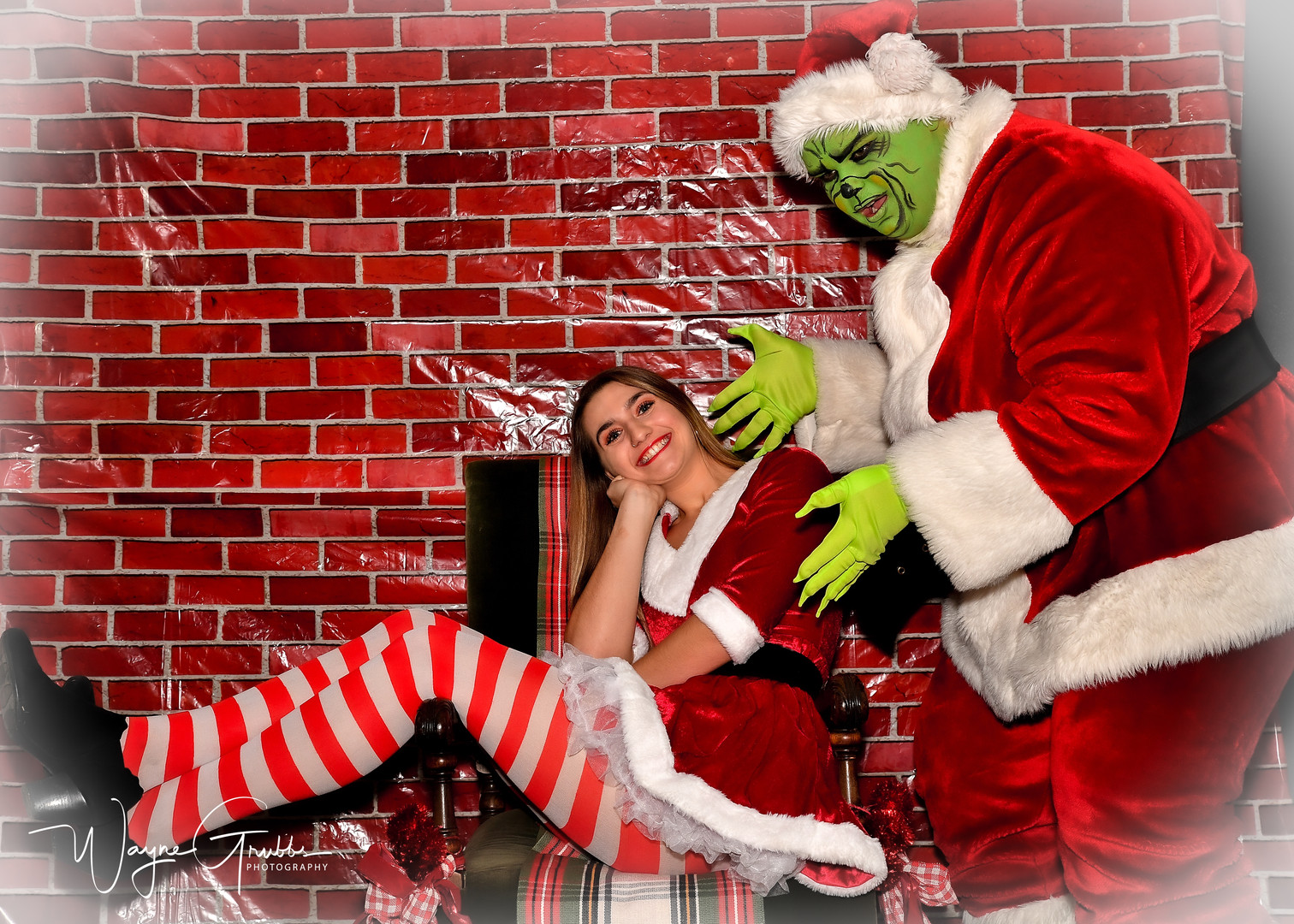 Merry Grinchmas-47-1.jpg