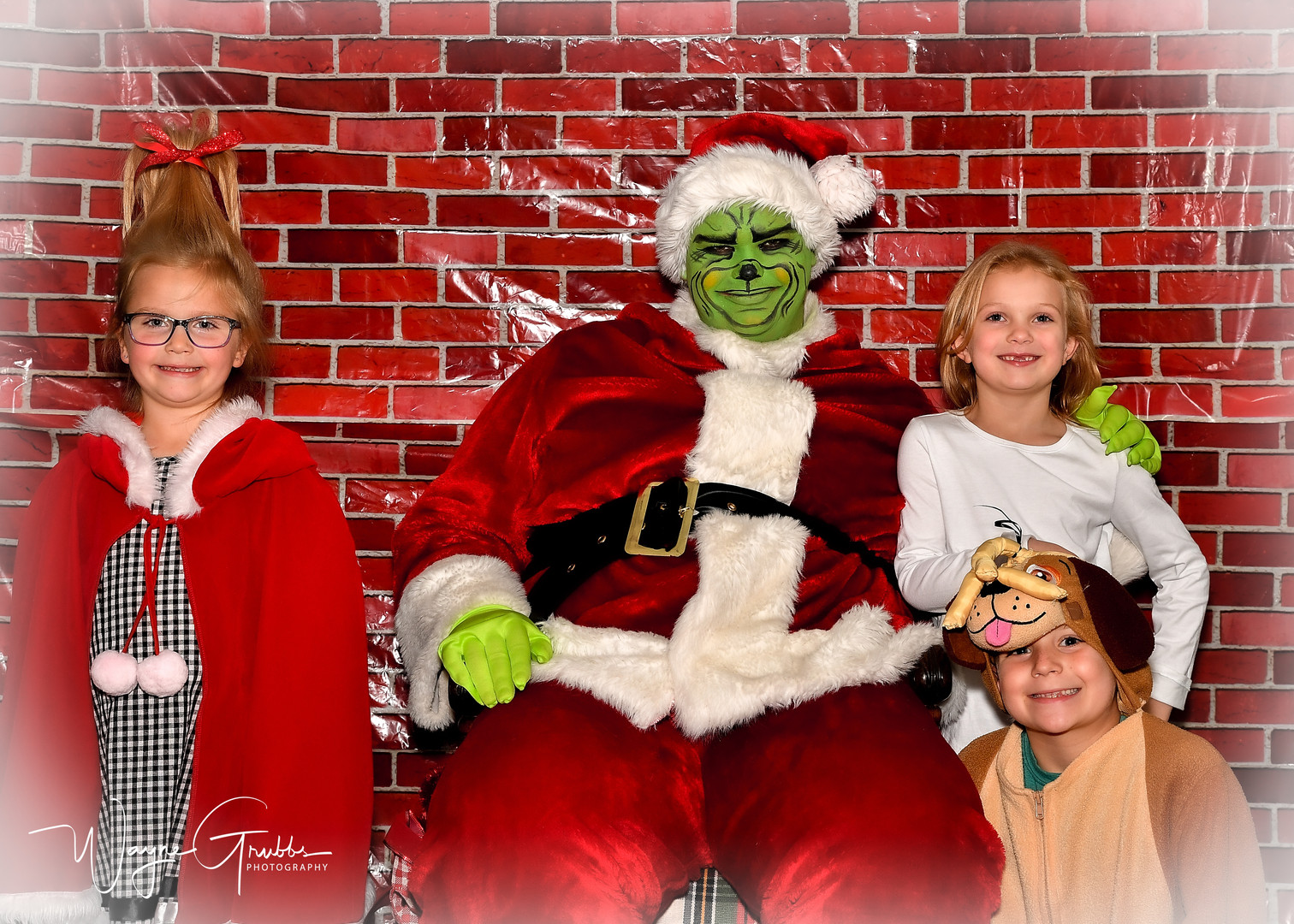 Merry Grinchmas-33-1.jpg