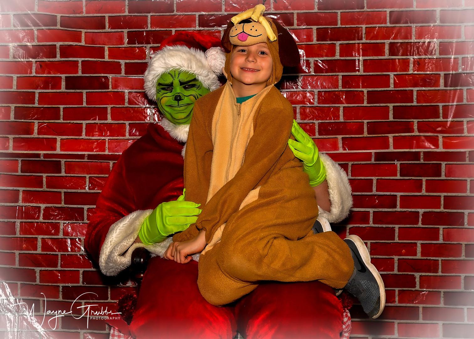 Merry Grinchmas-20-1.jpg