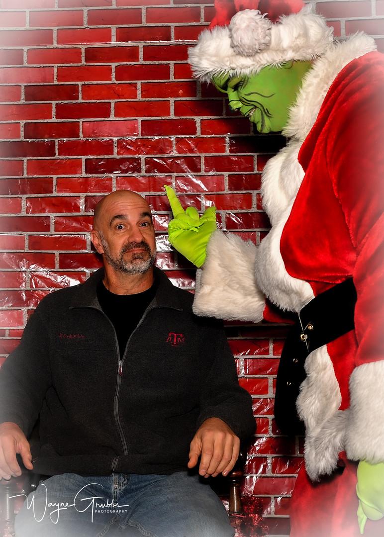 Merry Grinchmas-51-1.jpg