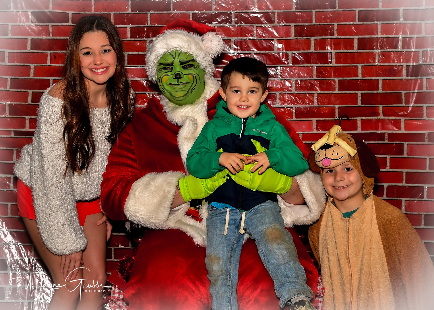 Merry Grinchmas-22-1.jpg