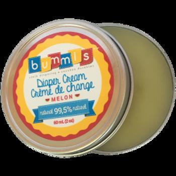 Bummis Diaper Cream (60 ml)