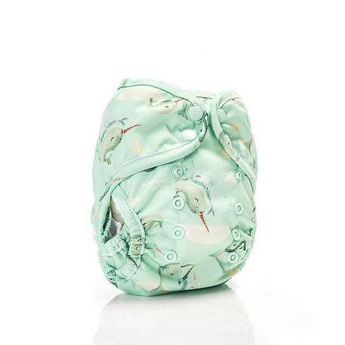 Bummis Swim Diaper
