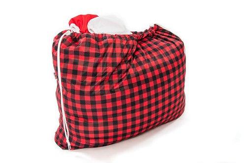 Bummis Fabulous Large Wet Bag