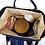 Thumbnail: Backpack Diaper Bag