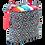 Thumbnail: Bummis Fabulous Wet Bags