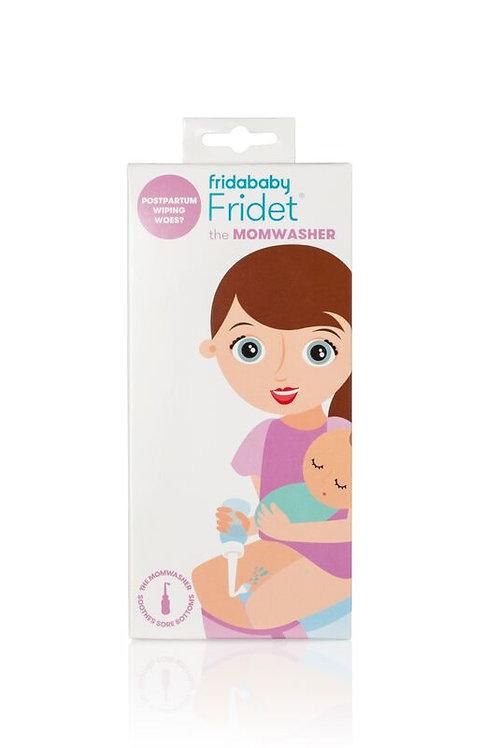 Fridet - Mom Washer