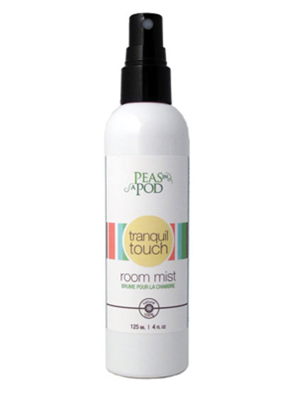 Tranquil Touch Room Mist