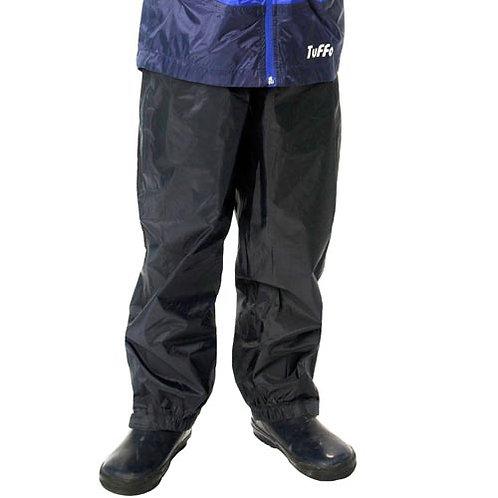 Tuffo Rain Pants