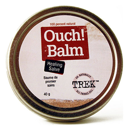 Ouch! Balm - 40g
