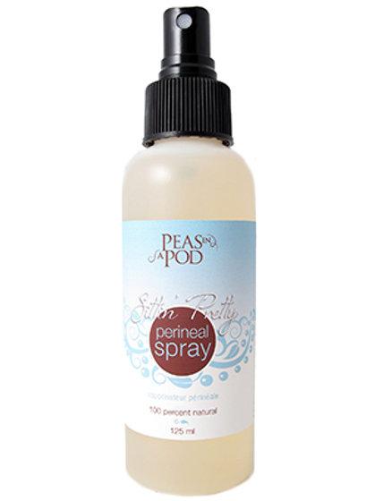 Sittin Pretty Peri Spray (125 ml)