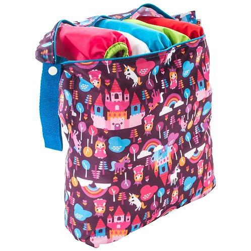 Bummis Fabulous Wet Bags