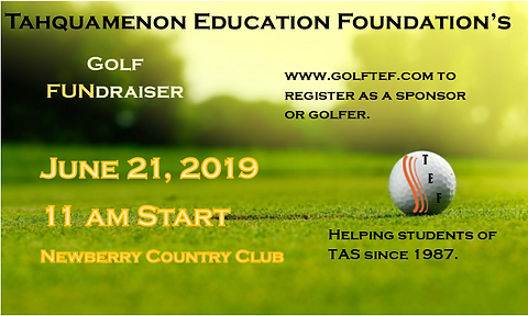 2019 golf outing logo.png