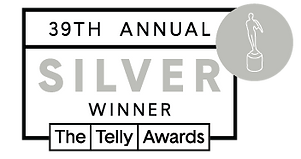 Silver telly_edited.png