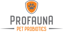 Pet Probiotics Logo.png