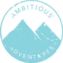 Ambitious-Adventures-Logo-round_edited.png