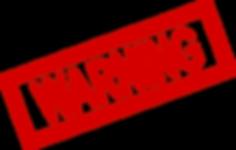 warning-stamp-1_edited.png
