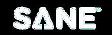 SANE Logo.png