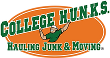 college hunks logo.png