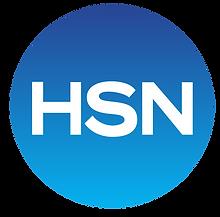 2000px-HSN_logo.svg.png