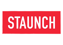 Staunch_Logo_WhiteOnRed_large.png