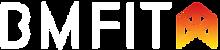 BMFIT_Bradley_Logos_250x_2x.png