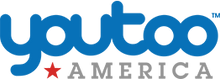 Logo_Youtoo_America_2X.png