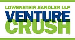 VentureCrush.jpg