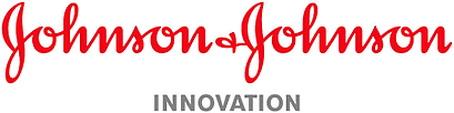 J&J Innovation.png