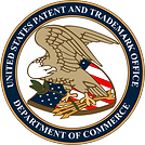 US Patent and Trademark Office.png