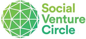 Social Venture Circle logo.png