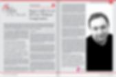 Lerex CEO Article.png