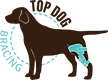 Top Dog Bracing Logo final.png