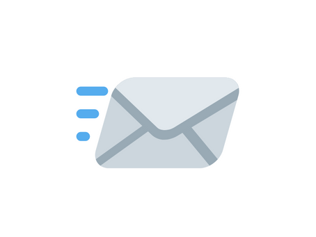 Get Updates!  Sign up for the Rising Stars Newsletter