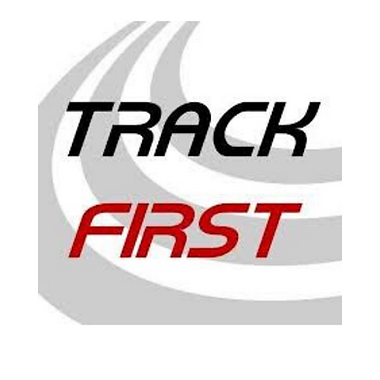 Track First.png