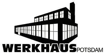 Werkhaus Potsdam.jpg