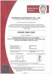 OHSAS 18001 Shanghai Autocraft_Page_1.jp
